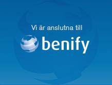 ansluten_benifySV